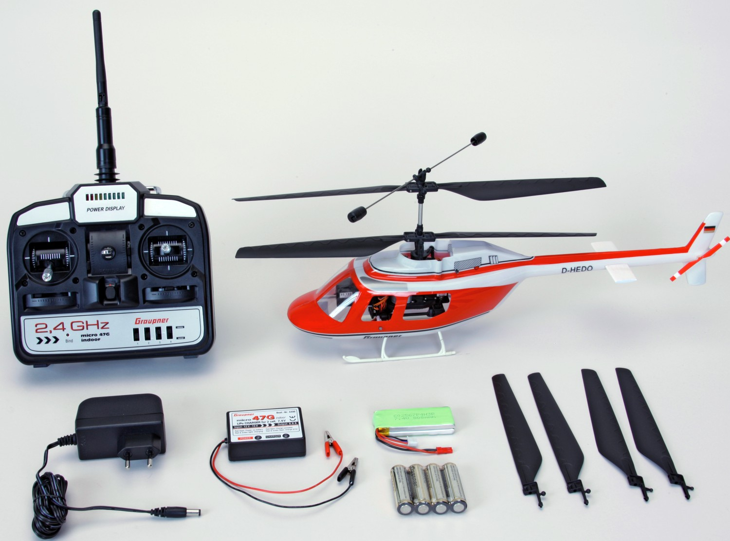 4 channel indoor rc helicopter with Gr4492 2g4gb on Fpv Rc Quadcopter Drone With 2mp Hd Wifi Camera Mini Drone Real Time Live Video 4 Channel 2 4ghz 6 Gyro Rc Helicopter H6w as well Double Horse 9098 Mini Helicopter With Gyro P11 moreover Syma S8 3 5 Channel Rc Helecopter also 409264684860484400 further 1892240772.